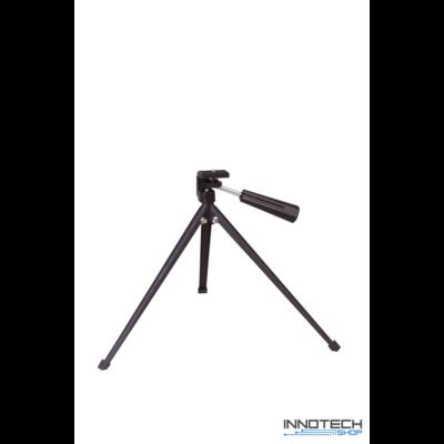 Bresser 240 mm-es asztali háromlábú állvány - 69821
