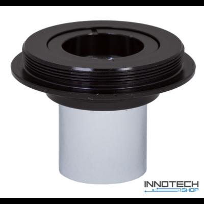 Bresser 23 mm-es kamera adapter mikroszkópokhoz - 69823
