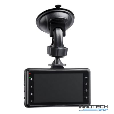 Bresser Full HD 140° fedélzeti kamera - 73387