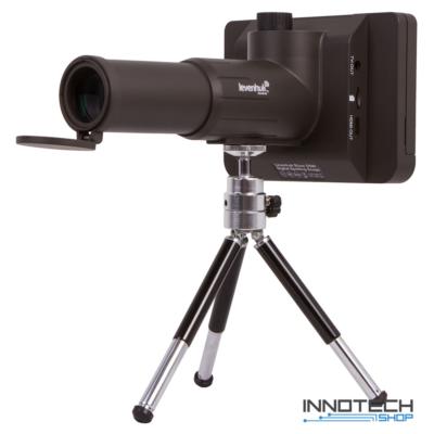 Levenhuk Blaze D500 digitális figyelőtávcső - 73344