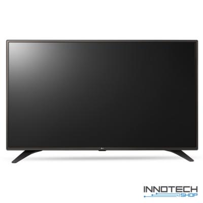 """LG TV 32"""" - 32LV340C, 1920x1080, 2xHDMI, USB, LAN, RGB, RS-232C, CI Slot"""