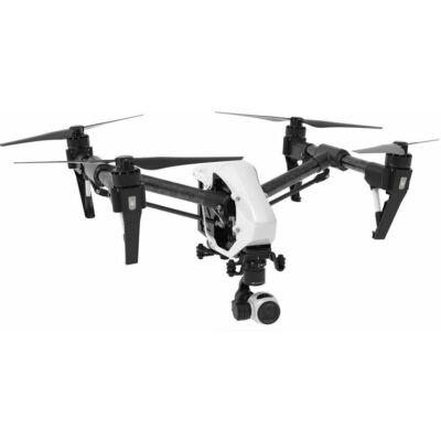 DJI Inspire 1 V2 drón