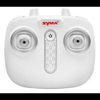 Syma X21 X21W 2.4 GHz távirányító kontroller (remote control adó egység X21W-02)