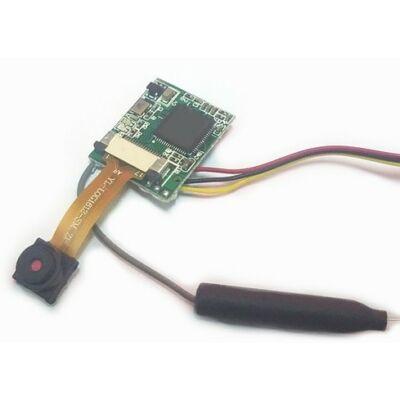 Syma X23W alaplaphoz köthető WIFI kamera modul (X23W-18)