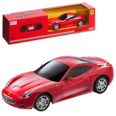Ferrari California 1/24 távirányítós autó - Mondo