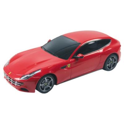 RC Ferrari FF távirányítós autó 1/14 - Mondo