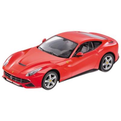 RC Ferrari F12 Berlinetta távirányítós autó 1/14 - Mondo