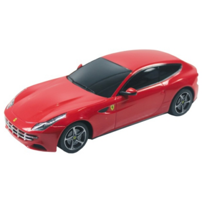 RC Ferrari FF távirányítós autó 1/24 - Mondo