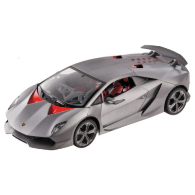 RC Lamborghini Sesto Elemento távirányítós autó 1/14 - Mondo