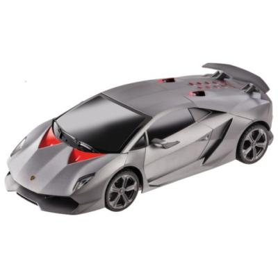 RC Lamborghini Sesto Elemento távirányítós autó 1/24 - Mondo