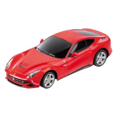 RC Ferrari F12 Berlinetta távirányítós modellautó 1/24 - Mondo