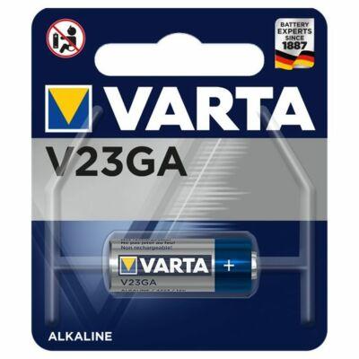 VARTA V23GA PROFESSIONAL fotó- és kalkulátor elem BL/1 (12 V) - 1 db / csomag
