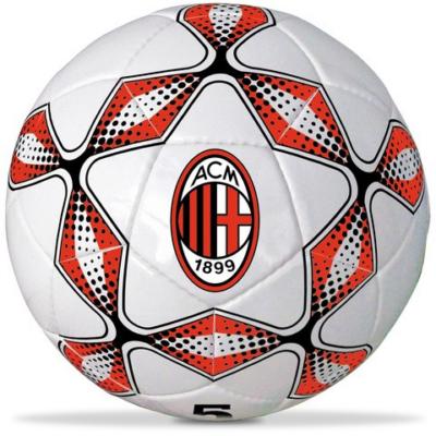 AC Milan focilabda 5-ös méretben - Mondo Toys