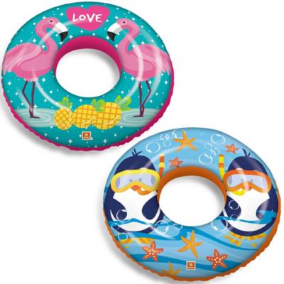 Felfújható Fantasy úszógumi - Mondo Toys