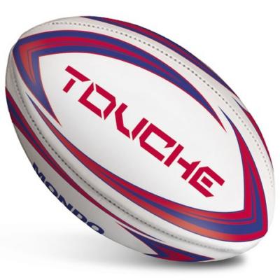 Touche rögbi labda 5-ös méret - Mondo Toys