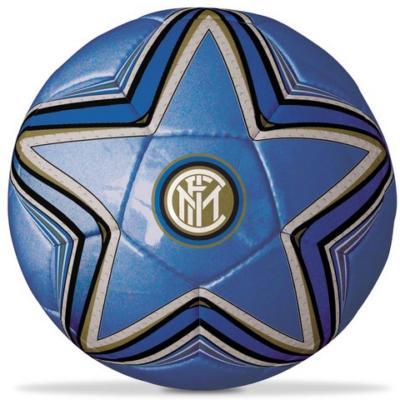 Inter focilabda 5-ös méret - Mondo Toys