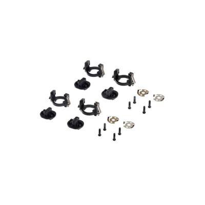 DJI Inspire 2 alátét-csavar készlet gyorsrögzítős propellerhez