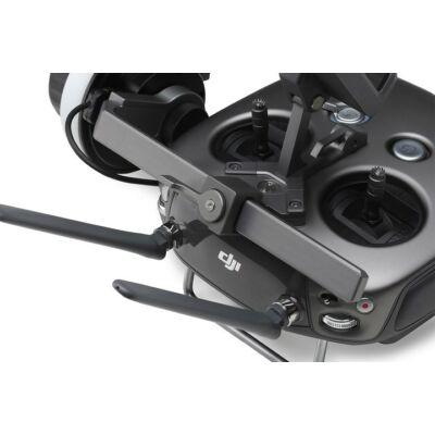 DJI Inspire 2 távirányítóra szerelhető DJI Handheld Focus konzol
