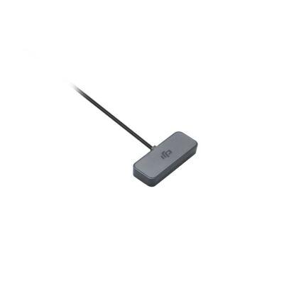 DJI Inspire 2 GPS modul távirányítójához
