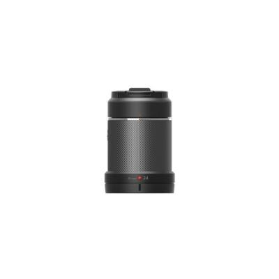 DJI Zenmuse X7 PART2 DJI DL 24mm F2.8 LS ASPH lencse