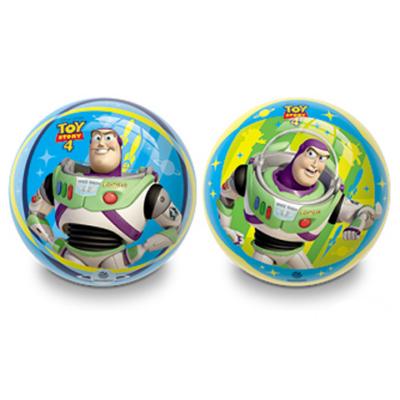 Toy Story 4 gumilabda 14cm - Mondo Toys