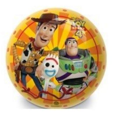 Toy Story 4 gumilabda 23cm - Mondo Toys