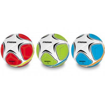 Stadium focilabda 5-ös méret többféle változatban - Mondo Toys