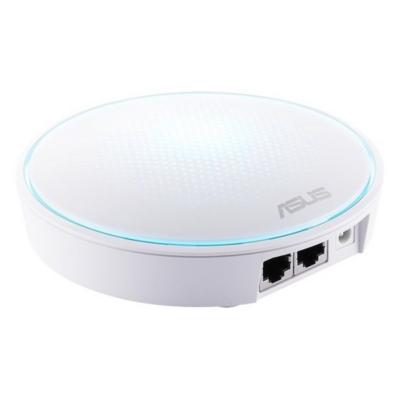 ASUS Wireless Mesh Networking system AC1300, LYRA MINI