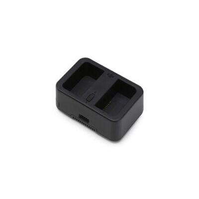 DJI WCH2 intelligens akkumulátor töltő hub (CrystalSky / Cendence)