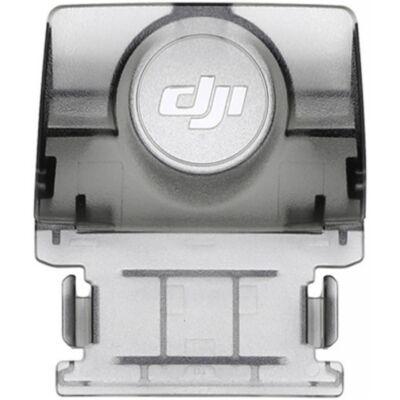 DJI Mavic Air gimbal rögzítő