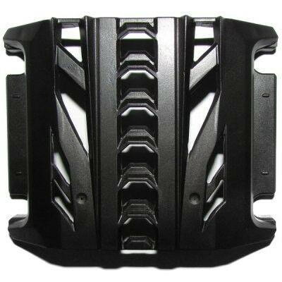 XLH 9115 9116 9120 RC távirányítós autó akkumulátor takaró burkolat borítás