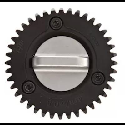 DJI Focus Part 16 Motor Gear (MOD 0.8) (Motor fogaskerék) (30307)