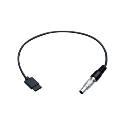 DJI Focus Part 30 Focus-Inspire 2 Remote Controller Can Bus Cable (30 cm)  (Távirányító CAN Bus kábel) (30768)