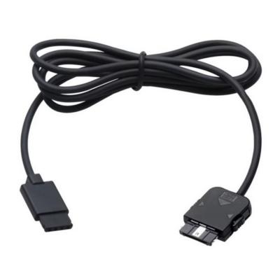 DJI Focus Part 31 Focus Handwheel-Inspire 2 Remote Controller Can Bus Cable (1.2 m)  (Távirányító CAN Bus kábel) (30769)