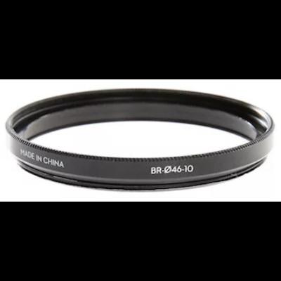 DJI Zenmuse X5 Part 3 Balancing Ring for Panasonic 15mm,F/1.7 ASPH Prime Lens (Kiegyensúlyozó gyűrű Panasonic kamerákhoz) (31892)