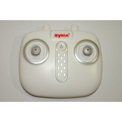 Syma X15W drón gyári távirányító