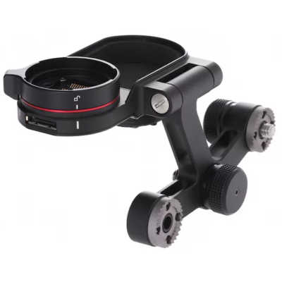DJI Osmo Zenmuse X5 adapter (30125)