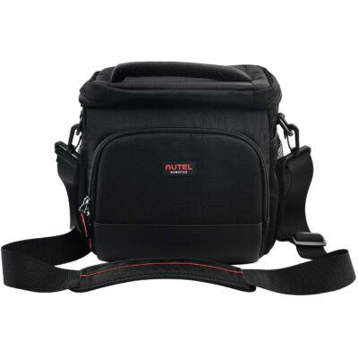 Autel EVO II Shoulder Bag (32401)