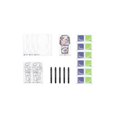 DJI Mavic Mini DIY Creative Kit (32096)