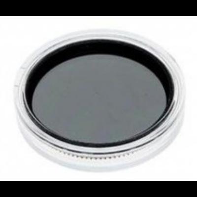 DJI Inspire 1 Part 60 ND16 Filter Kit (Szűrő szett)