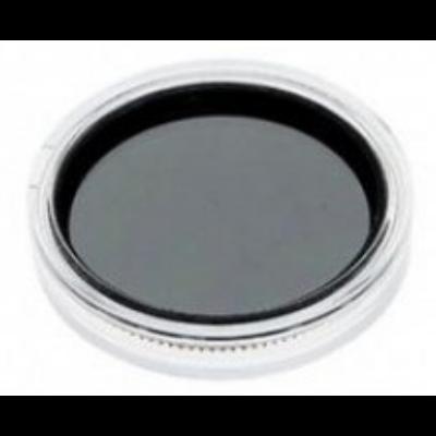Inspire 1 ND8 Filter Kit (Szűrő szett)