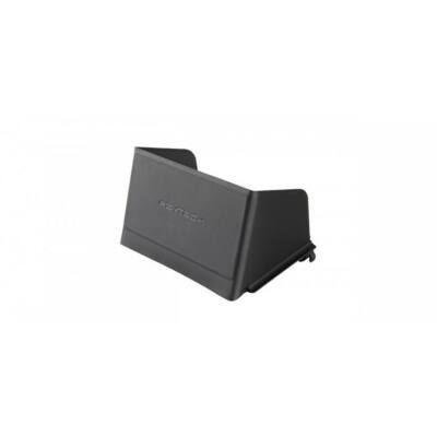 PGY Monitor Hood for Smart Controller