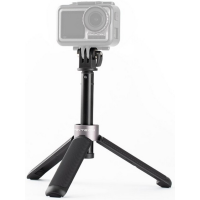 PGY Osmo Action Tripod Adapter