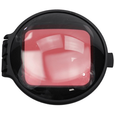 PolarPro Hero5 SwitchBlade5