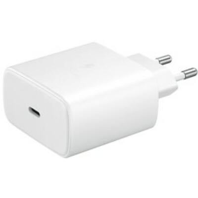 EP-TA845XWEGWW PD 45W Wall Charger, White