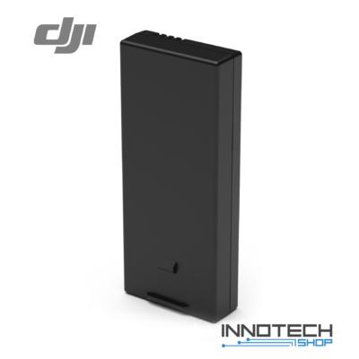 DJI Tello drón pót akkumulátor - Tello part 1 battery akku
