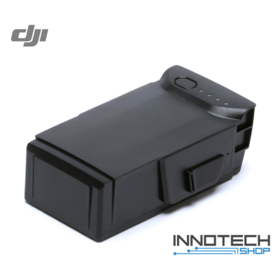Intelligens gyári akkumulátor 2375 mAh DJI Mavic Air drónhoz - Mavic Air Part 1 Intelligent Flight Battery