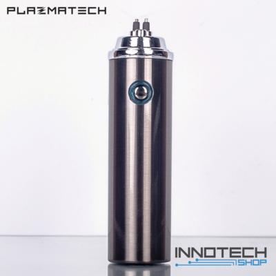 PLAZMATECH FR-P01 Elektromos dupla ív öngyújtó (szín2) (usb tesla coil arc lighter - plazma gyújtó)