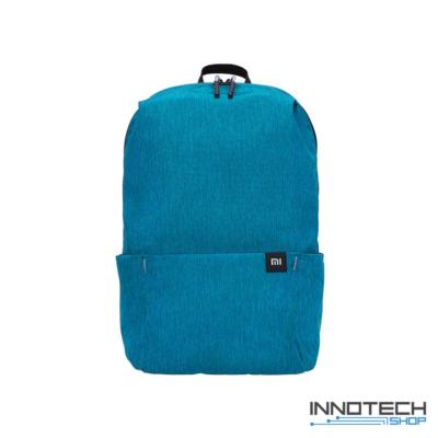 Xiaomi Mi Casual Daypack kisméretű hátizsák - VILÁGOSKÉK