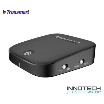 Tronsmart Encore M1 Bluetooth vezeték nélküli audio adapter TSEM1